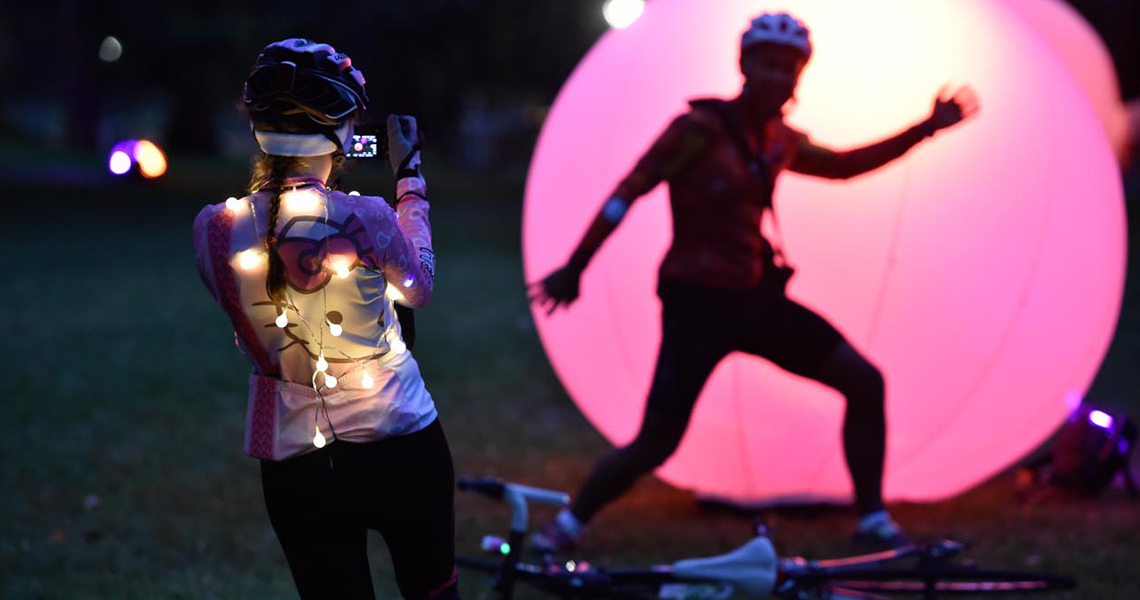 light-the-city-sydney-rides-festival